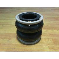 HF230-310-2橡胶空气弹簧/宏达振动设备配件