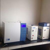 鲁南新科GC-8900白酒分析色谱仪,白酒中甲醇含量快速分析仪