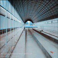 河北新旺兴农热镀锌钢架大棚8618种植大棚生产