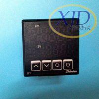 SHINKO神港BCS2S00-17温控表