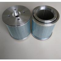 供应真空泵滤芯1205138 折叠滤芯 滤芯批发