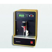 雅森公司具有审计追踪多级全限 和自主研发国产渗透压仪