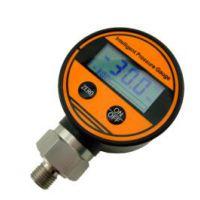 CYB108数字压力表新敏传感器电池供电