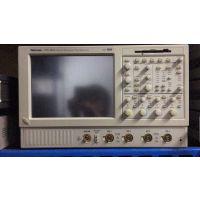 销售回收二手示波器 泰克CSA8200示波器Tektronix CSA-8200示波器