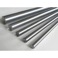 加工生产各种材质研磨棒、磨光棒、硬轴、镀铬棒