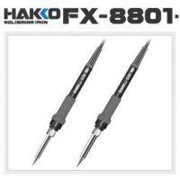 青岛平山供应日本HAKKO白光FX-8805拆消静电电焊铁