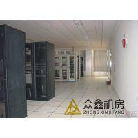 防静电地板安装人工费_兰州全钢防静电地板装修_机房彩钢墙板