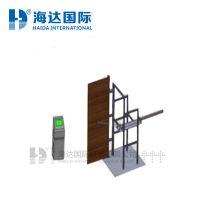 海达HD-F755 优质柜门门绞测试仪价格