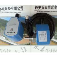热导式示流器FCT-1流量开关供应商