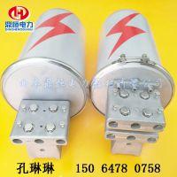 通信光缆接续盒24芯ADSS光缆接头盒的价格