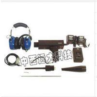 中西 超声波 测漏仪 检漏仪型号:SR35-UP9000库号:M169801