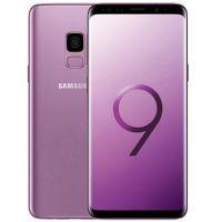 八核6.3寸 S9/ S9+手机叁星S9+手机 4G/128G 面部虹膜识别 S9手机