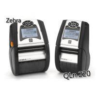 福州供应斑马QLn220打印机