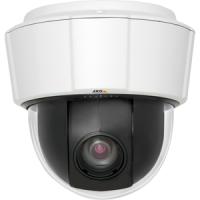 安讯士AXIS P5532 PTZ 快球形网络摄像机 经济高效的平移/倾斜/变焦摄像机(29 倍变焦