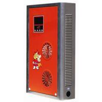 供应电磁采暖炉