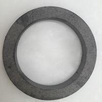 KR10T硬质合金 蓝织供应春保钨钢