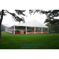 常州谢尔德 篷房厂家 各类型篷房 销售 租赁