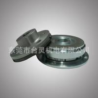 现货供应干式单板电磁离合器 TL-A1电磁离合器生产商