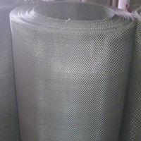 苏州渭塘供应各种规格过滤网