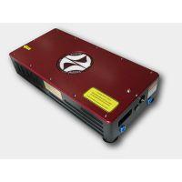 AVESTA高功率掺镱飞秒激光器飞秒振荡器TeMa