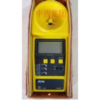 中西dyp 超声波线缆测高仪型号:BH91/SI600E库号:M361527
