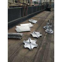 供应北京冷却塔风机零件维修保养