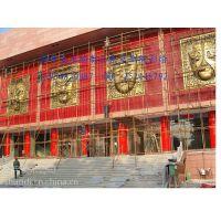 古建筑油漆彩绘寺庙彩画绘制公司