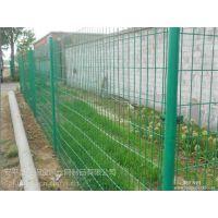泰州养殖专用方眼铁丝网现货批发---钜钢丝网