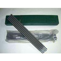 FW1103耐磨焊条