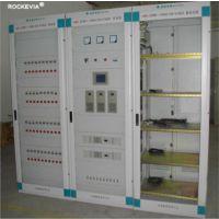 威盛厂家直销配电柜 高低压开关柜配电柜 电气控制柜 品质保证