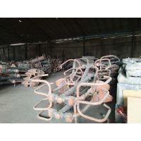柳州钢健身器材厂家生产