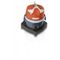 德国哈高VL1-15进口吸尘吸水机 单马达17L