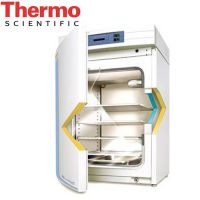 thermo热电 forma 水套式二氧化碳培养箱 3111