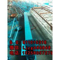 六九重工 扬州市建筑机械输送机 优质耐用刮板输送机 出售40T刮板输送机