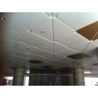 厂家供应 异型铝单板 造型氟碳漆板幕墙吊顶天花