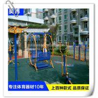 丹东市公园体育器材诚信经销,室外健身路径厂价直销,售后保证