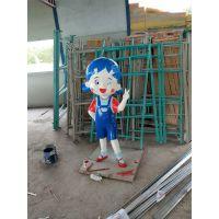 玉林市雕塑生产厂家,玻璃钢雕塑定制厂家