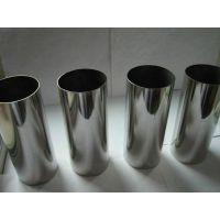 321不锈钢管 可零割321不锈钢锅炉管 换热器管