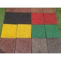 销售露骨料、彩色地坪,透水混凝土,压膜混凝土专用料西安雅苑园林景观绿化工程
