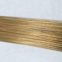 上海斯米克 S201 ERCu 特制紫铜焊丝 焊接材料 生产厂家