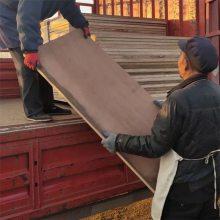 免烧砖托板价格 水泥砖机托板价格