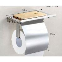 成都304不锈钢纸巾盒,卫生间防水卷纸盒,佳悦鑫防水卷纸器