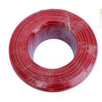 EN50575_电缆CE认证_电缆EN50575测试服务