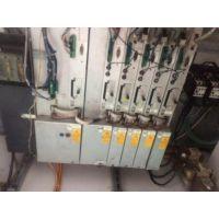 力士乐 TDM3.2--300-W0 伺服 驱动器 修理维修 价格实惠