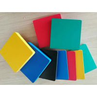 厂家生产PVC板材PVC发泡板PVC结皮板PVC雕刻镂空板PVC共挤板广告板安迪板雪佛板PVC丝印板