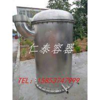 冷却器销售 酿酒冷却器品牌、图片 自制酿酒冷却器