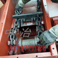 中冶 生产加工 FU链式刮板输送机 铸石刮板机 螺旋输送机质量优