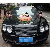 佛山结婚租宾利GT婚车多少钱|广州租宾利飞驰多少钱一天