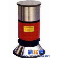 济源高剪切均质乳化机,手持匀浆器,