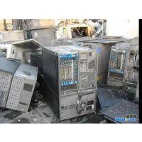 厦门通讯设备,网络设备,监控设备回收,专业收购废旧电子设备公司